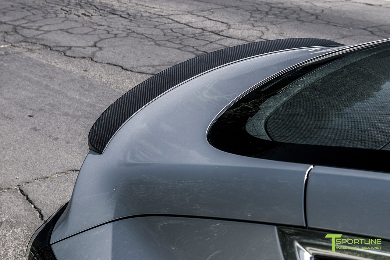 silver-tesla-model-3-matte-carbon-fiber-wing-wm-6.jpg
