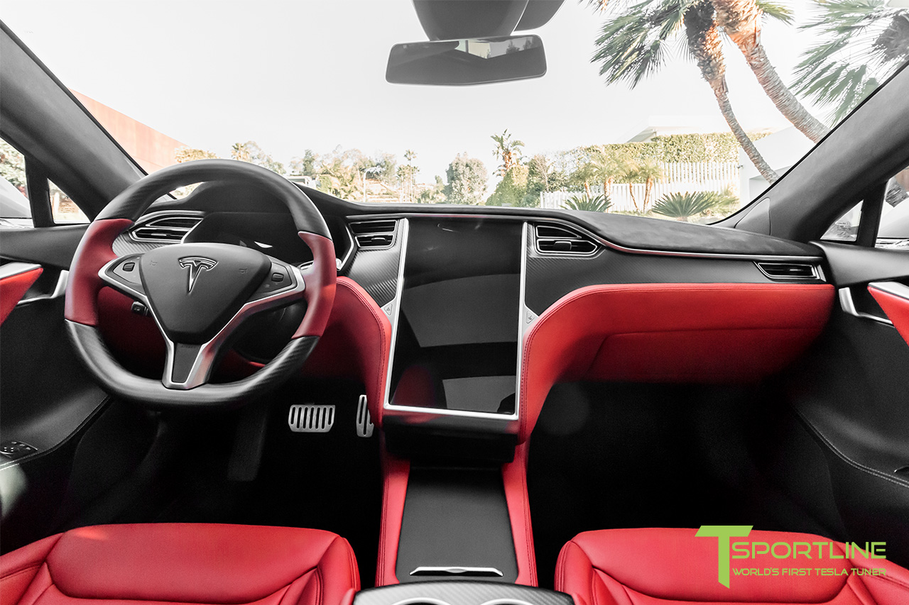 silver-tesla-model-s-21-inch-ts117-gloss-black-wheels-ferrari-rosso-carbon-fiber-interior-03.jpg