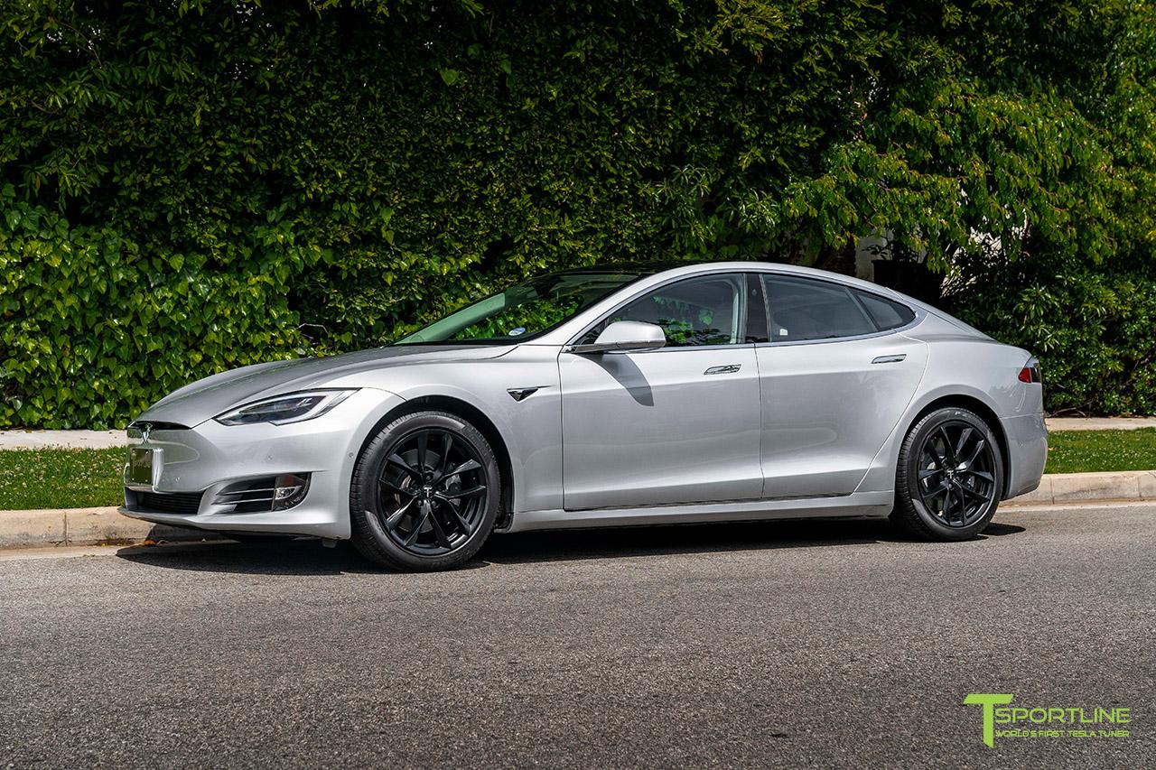 silver-tesla-model-s-facelift-19-inch-tss-flow-forged-wheel-arachnids-matte-black-wm-1.jpg