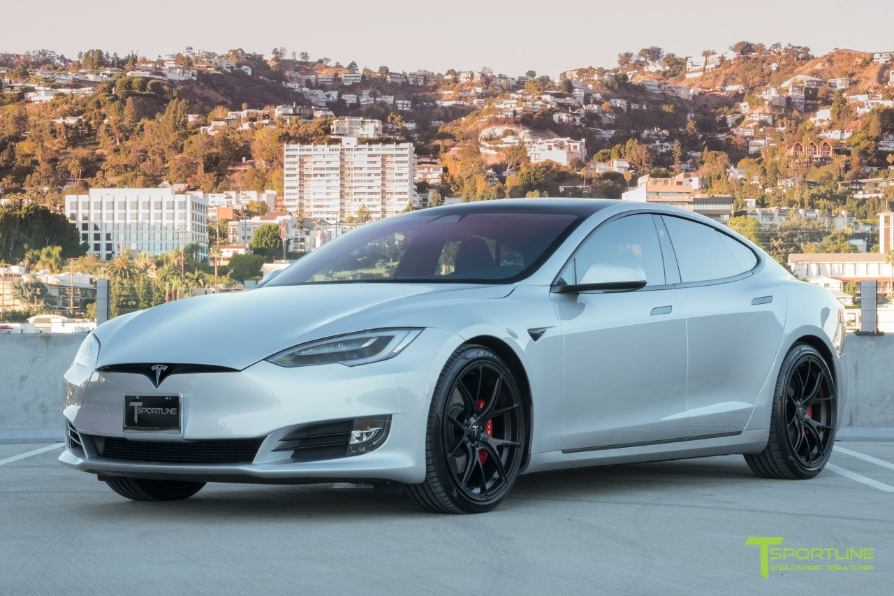 silver-tesla-model-s-ts115-21-inch-forged-wheels-matte-black-wm-1.jpg