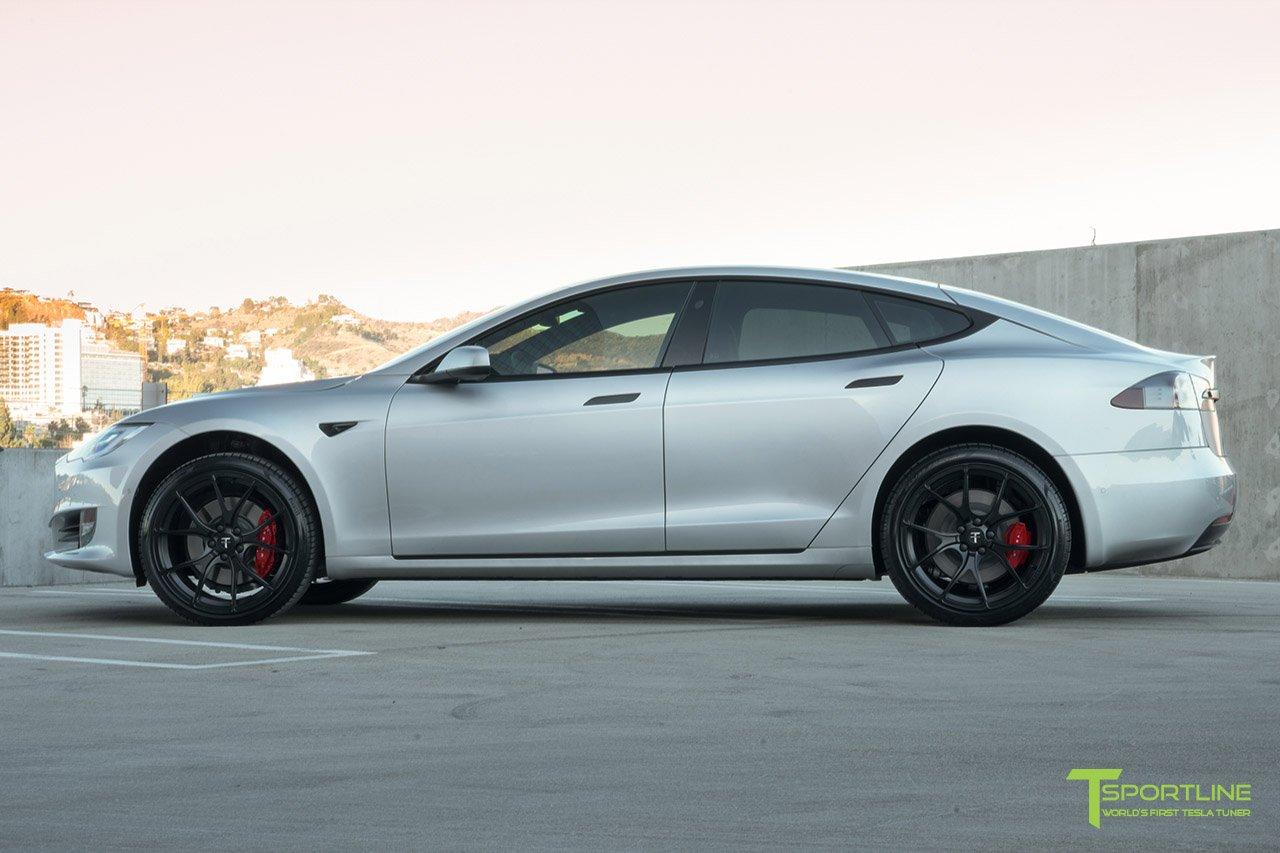 silver-tesla-model-s-ts115-21-inch-forged-wheels-matte-black-wm-2.jpg