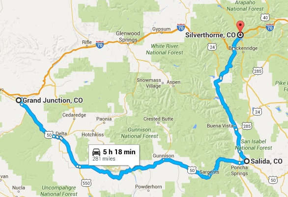 Silverthorne to Grand Junction.jpg
