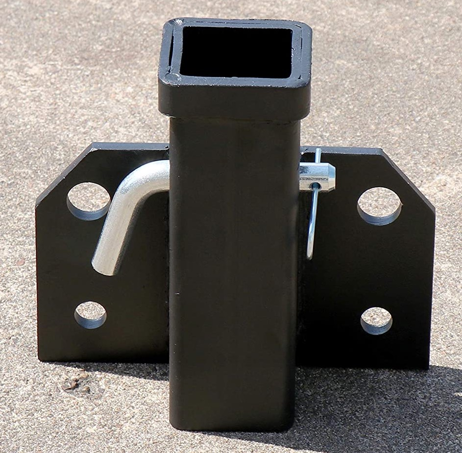 simple hitch receiver.jpg