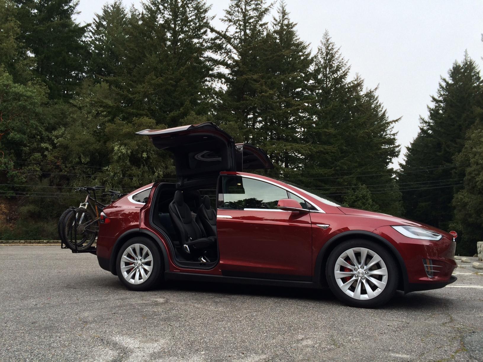 Skeggs Car 2.jpg
