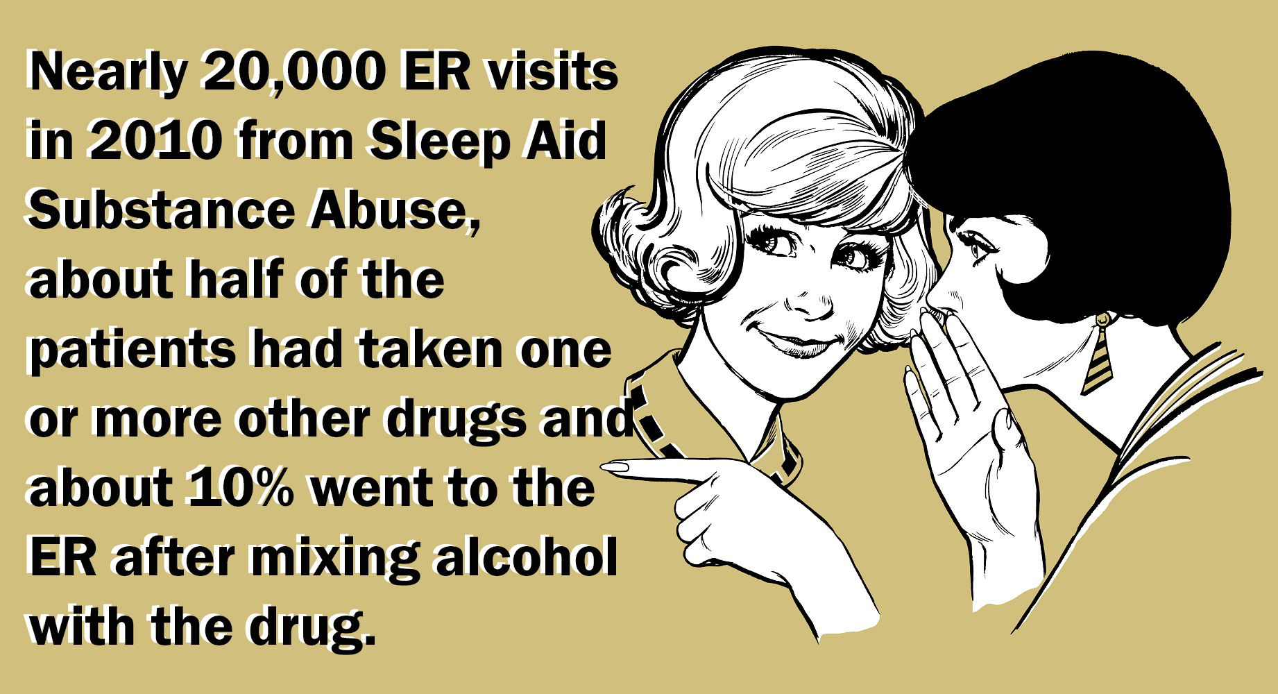 Sleep-Aid-Substance-Abuse.jpg