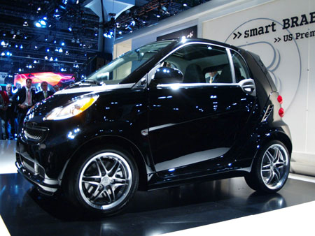 smart-fortwo-brabus-live-re.jpg