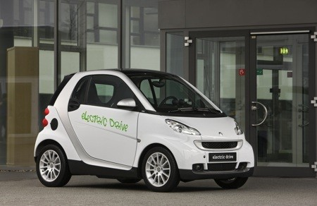 smart-fortwo-electric-drive-450.jpg