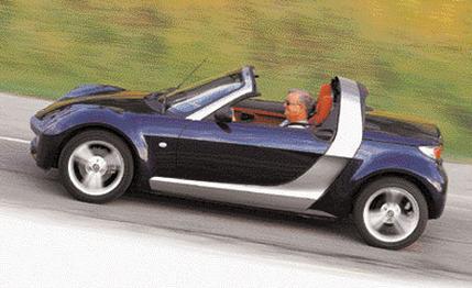 smart-roadster-photo-9327-s-429x262.jpg