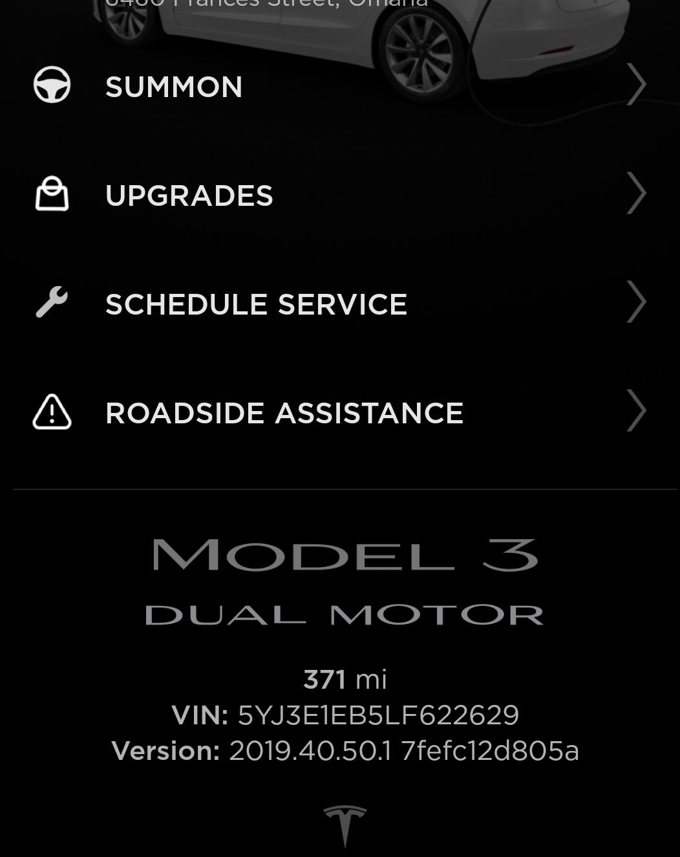 SmartSelect_20191229-104214_Tesla.jpg