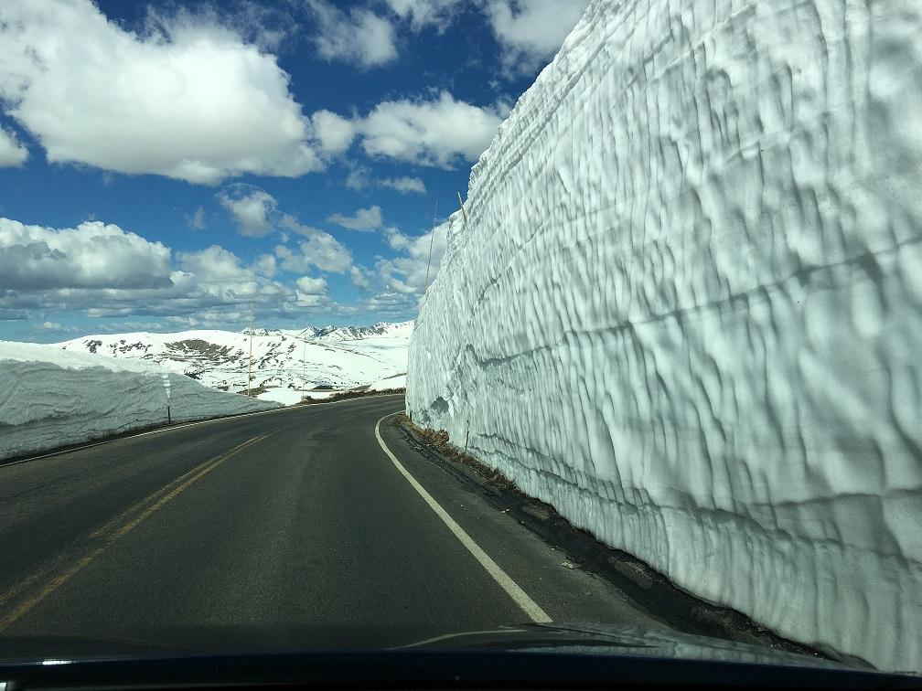 snowdriving.JPG