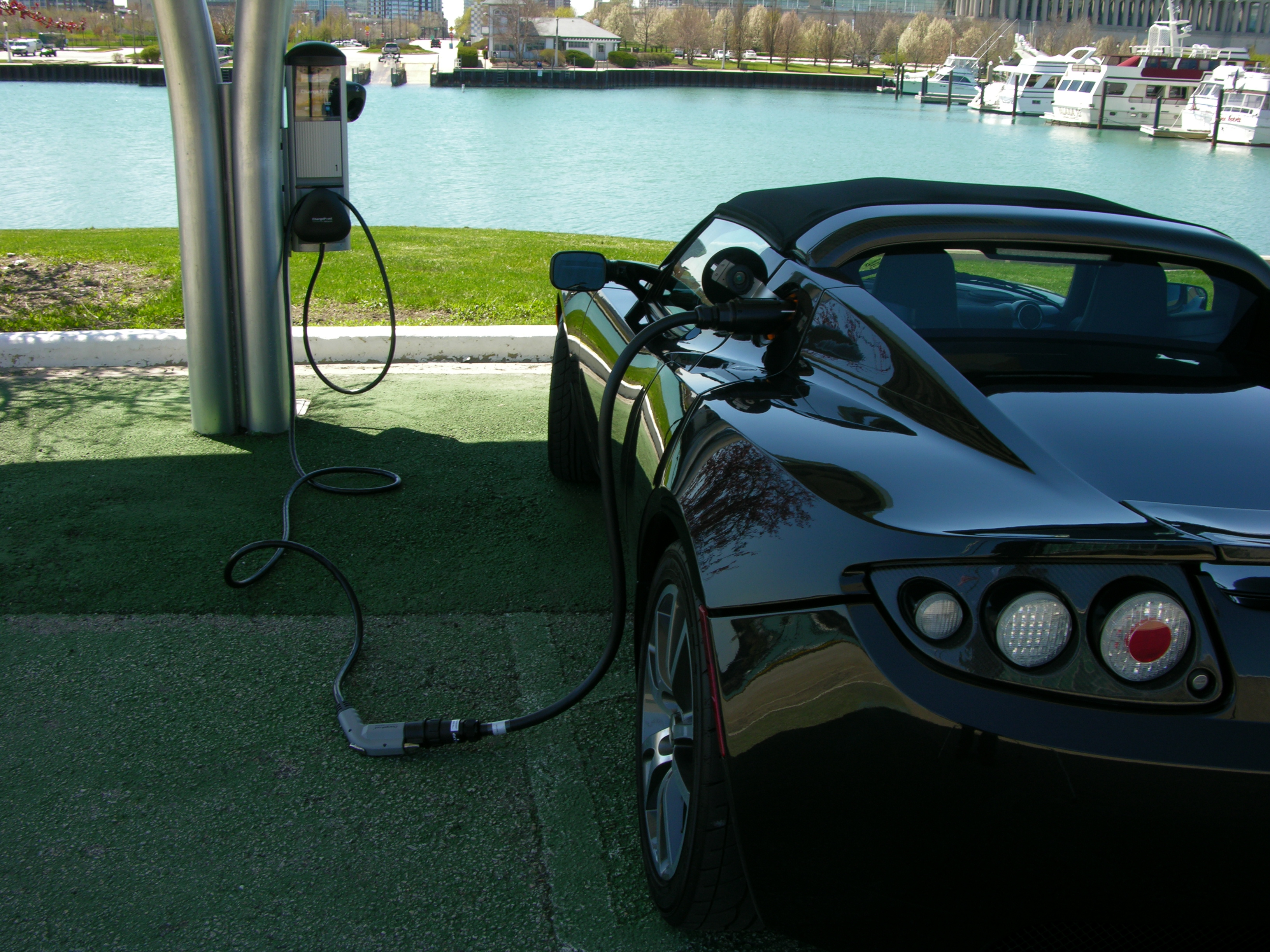 Solar EV Charge 001.JPG