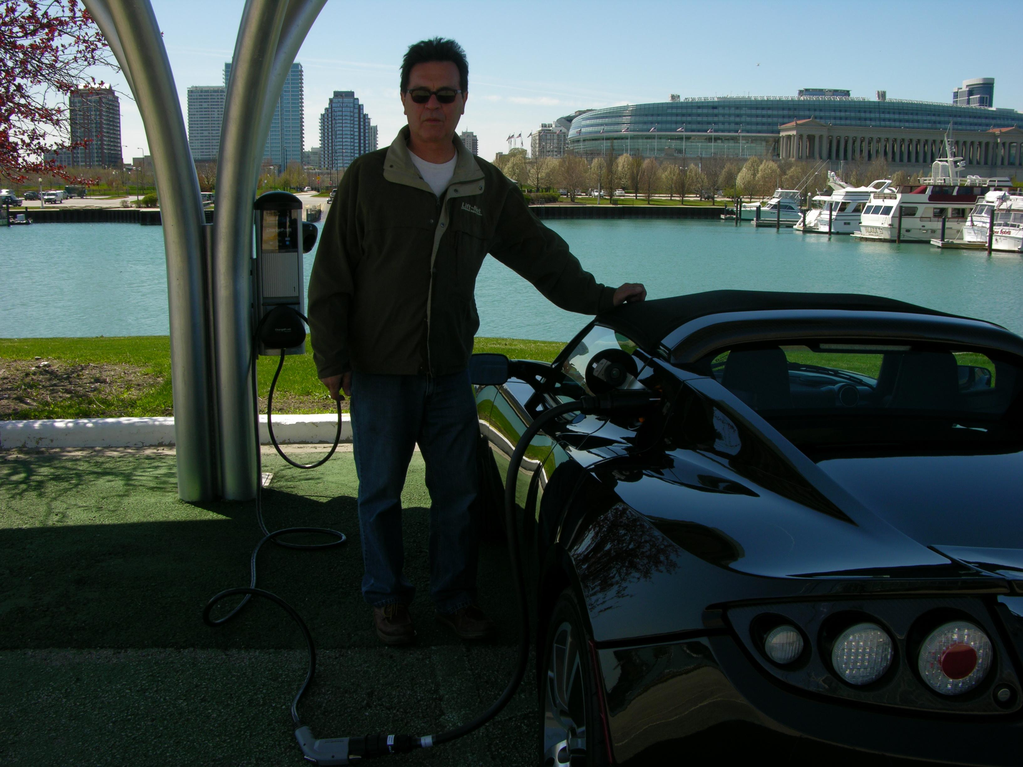 Solar EV Charge 003.JPG