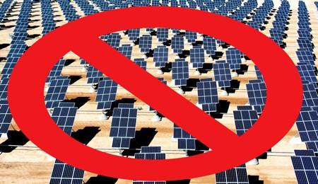 solar-plant-not-allowed.jpg