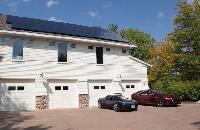 Solar PVs.jpg