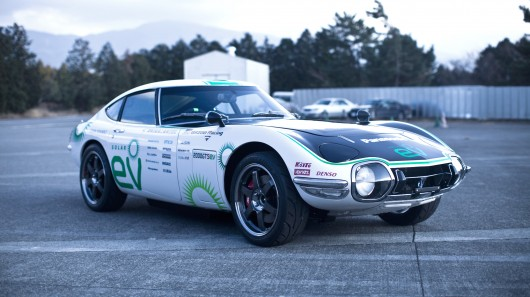 solarelectric2000gt.jpe