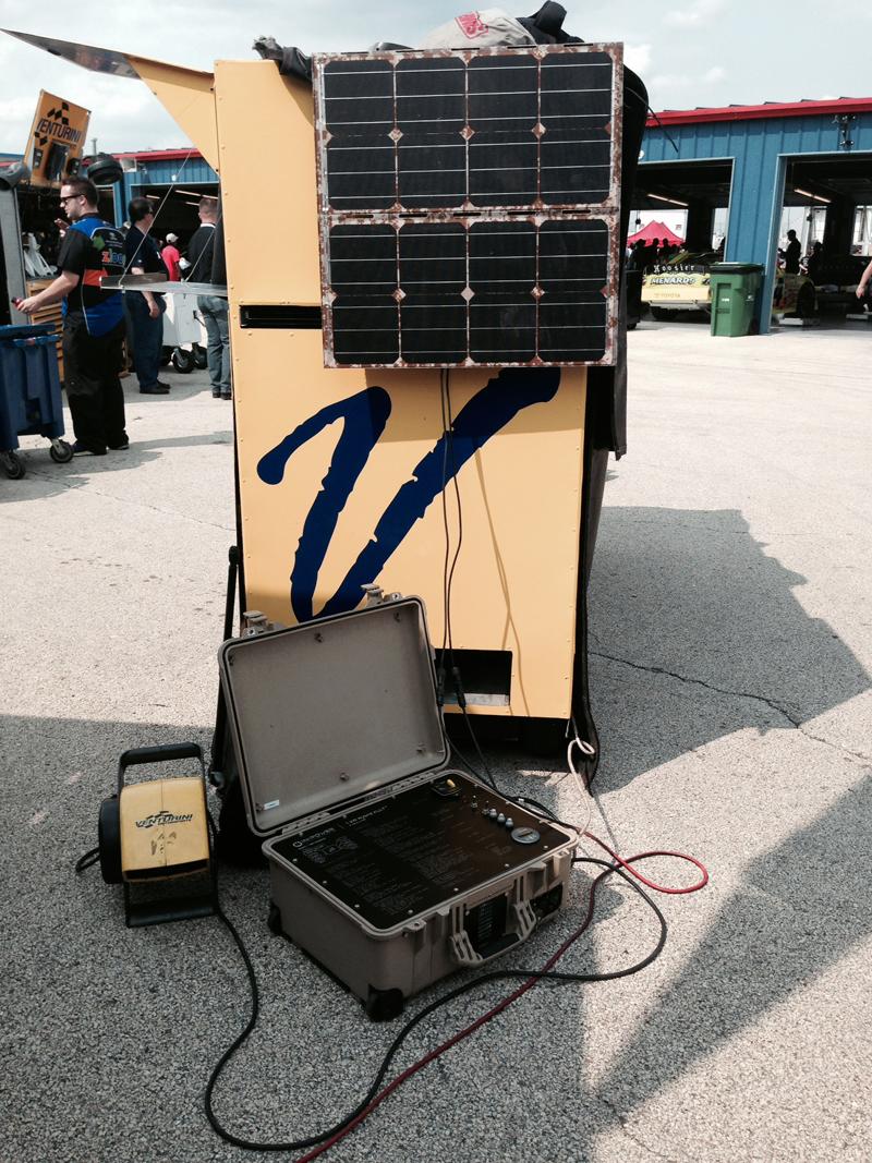 SolarPitBox.jpg