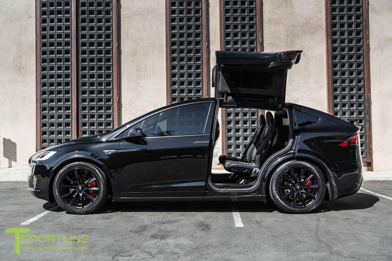 solid-black-tesla-model-x-20-inch-wheel-tst-gloss-black-4.jpg