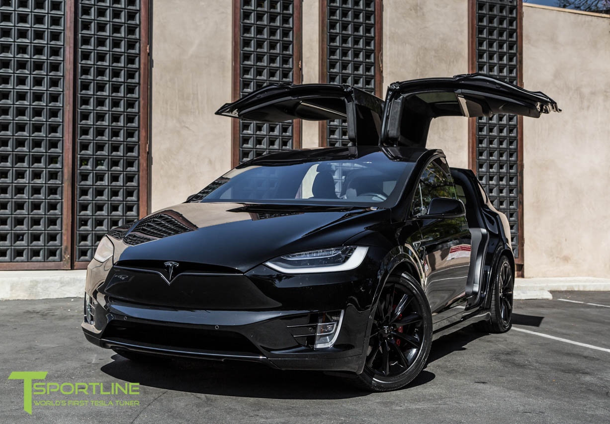 solid-black-tesla-model-x-20-inch-wheel-tst-gloss-black-6.jpg