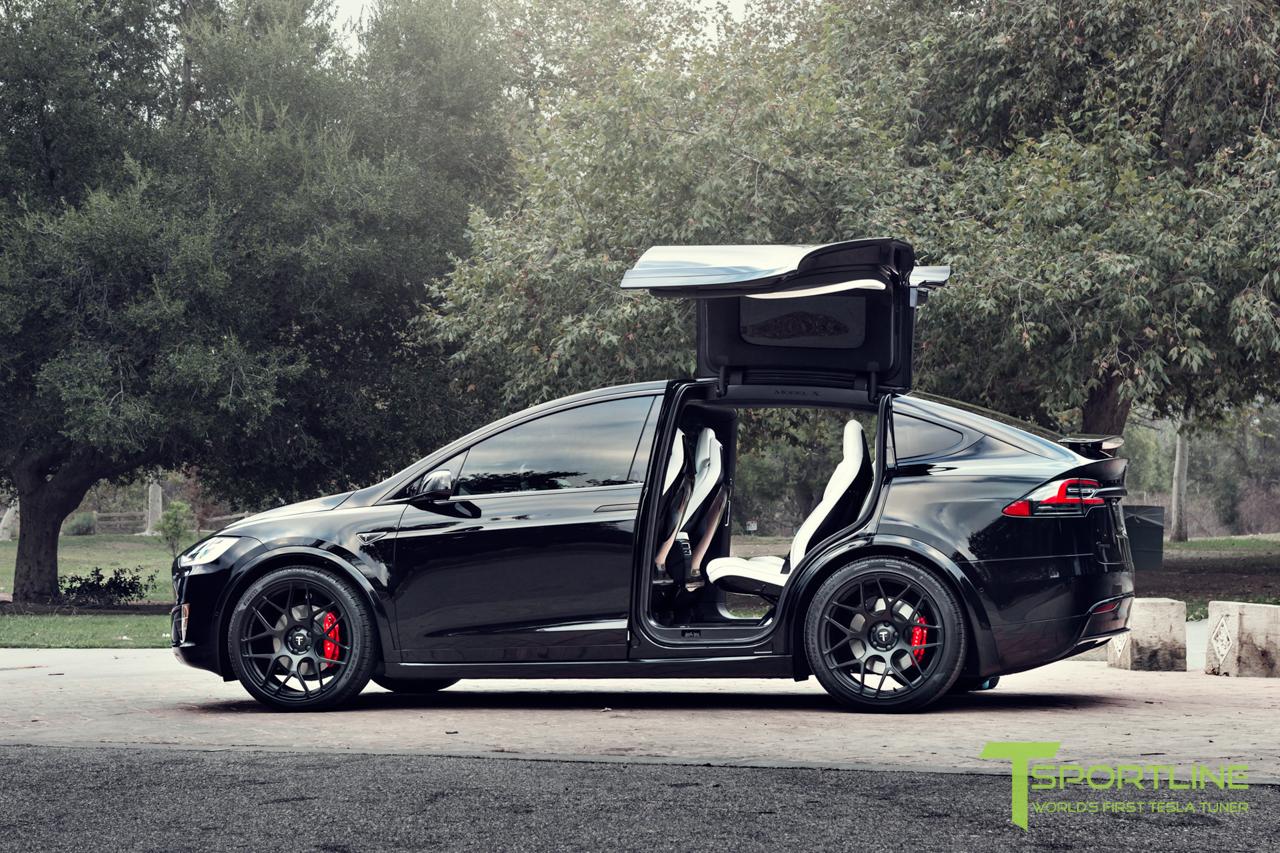 solid-black-tesla-model-x-22-inch-wheel-ts115-matte-black-4.jpg