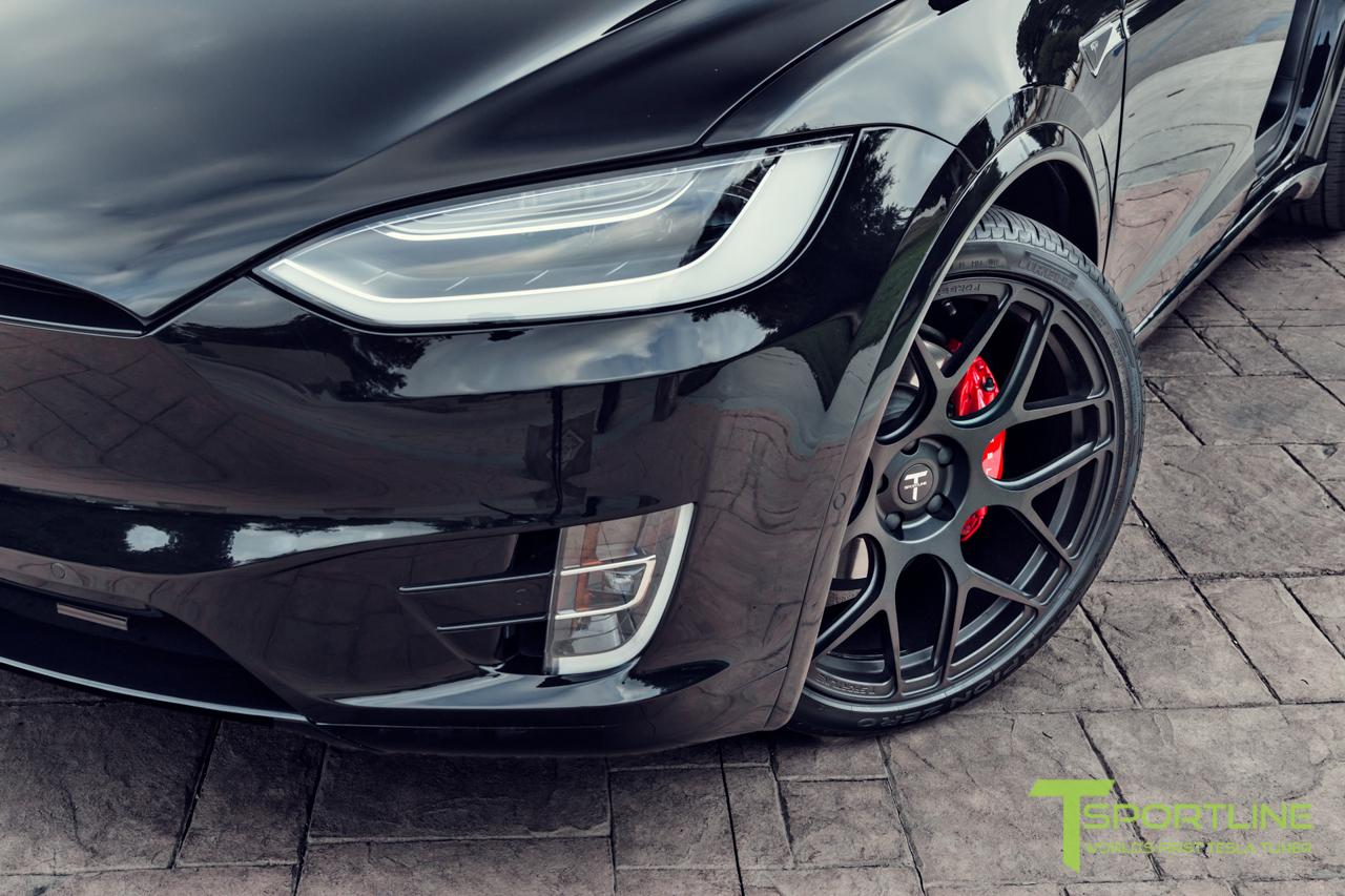 solid-black-tesla-model-x-22-inch-wheel-ts115-matte-black-6.jpg