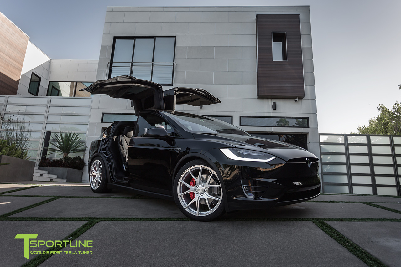 solid-black-tesla-model-x-ts115-22-brushed-satin-wheel-4.jpg