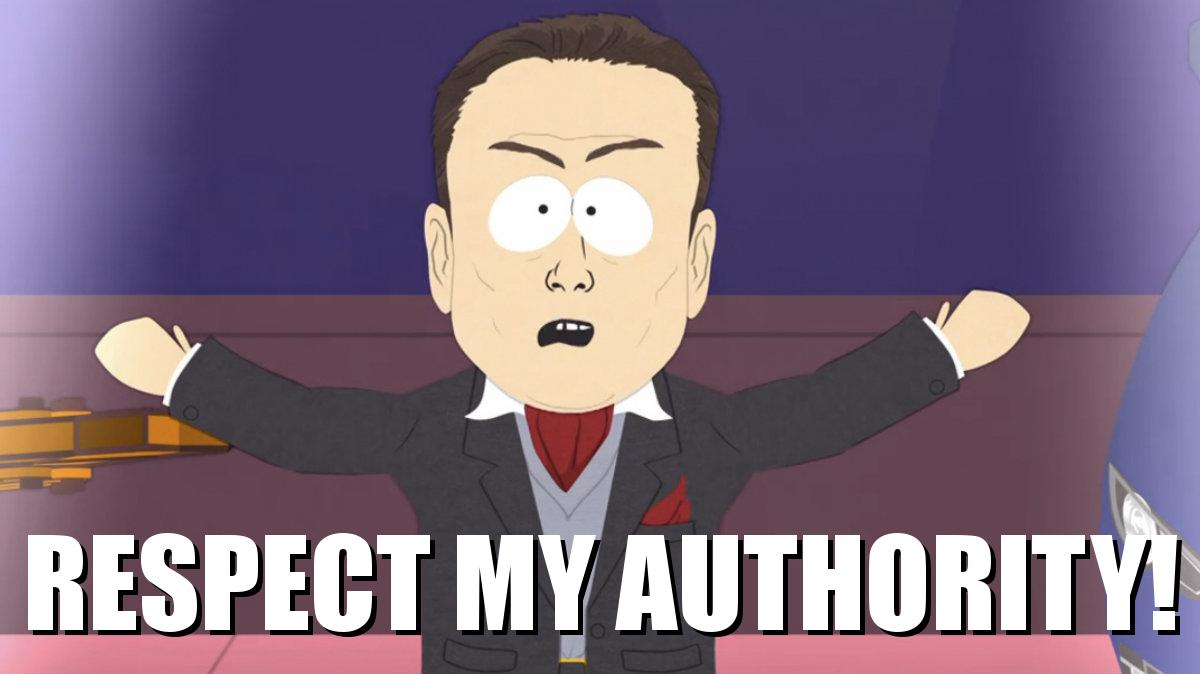 South Park_-_Elon Musk 0001.png