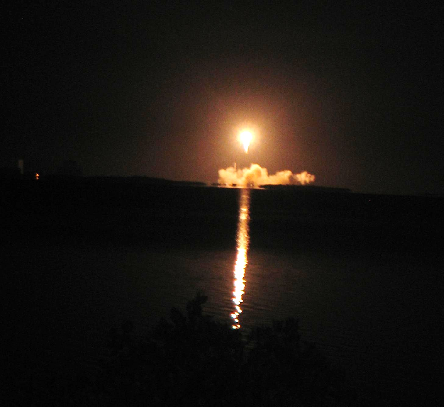 SpaceX 012b.jpg