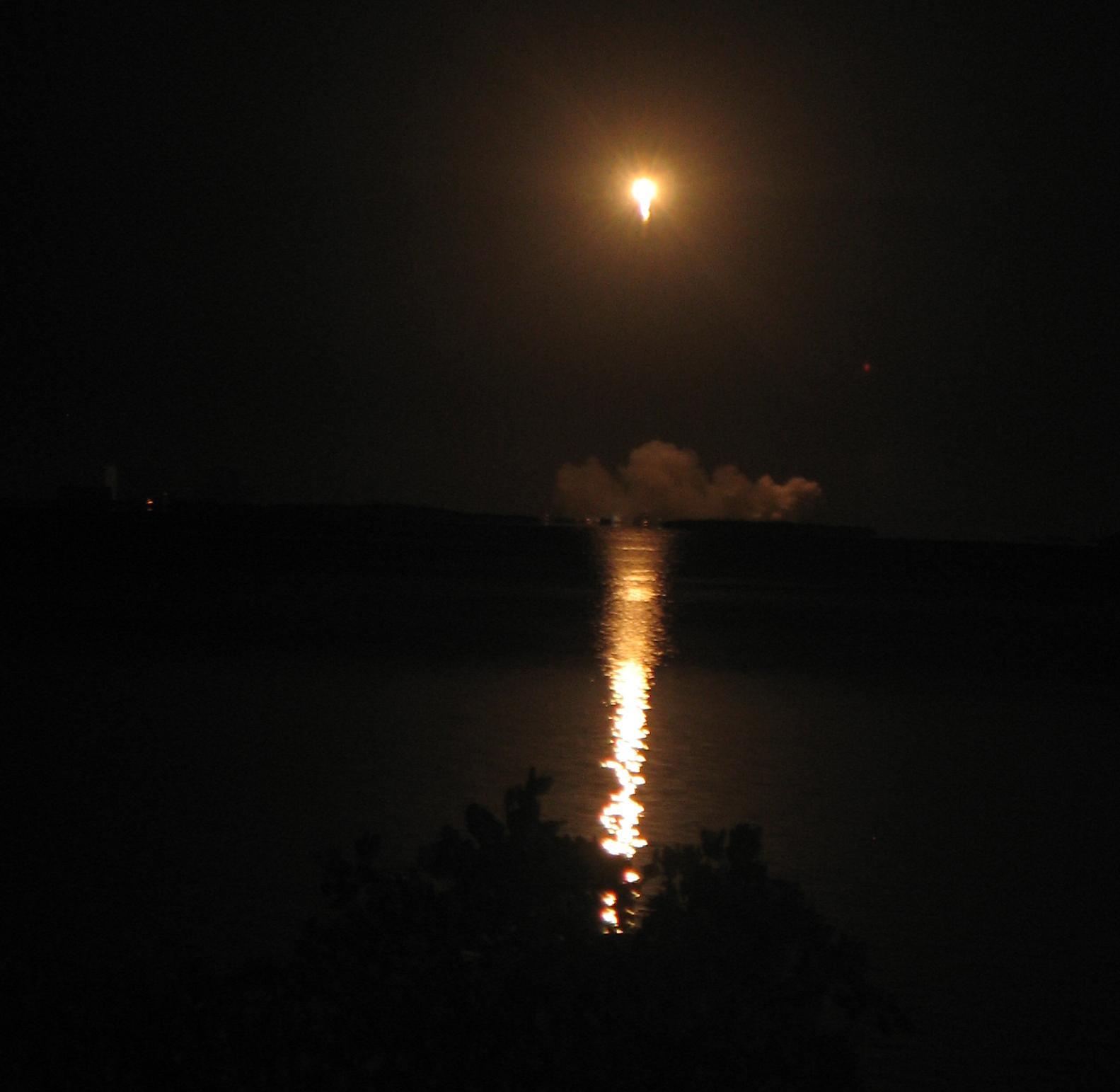 SpaceX 013b.jpg