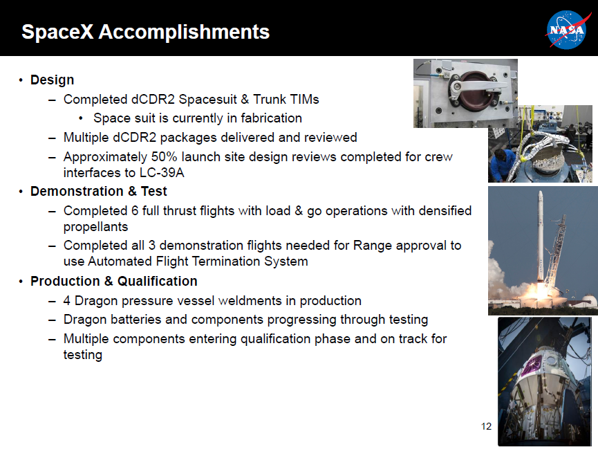 SpaceX Accomplishments, July 2016 NAC-HEO.png