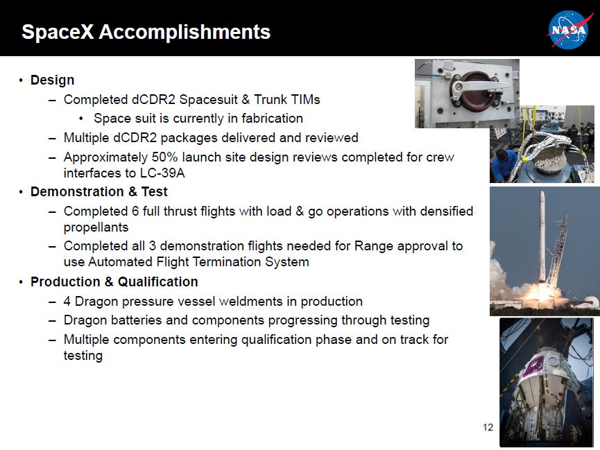 SpaceX Accomplishments, July 2016 NAC-HEO.png