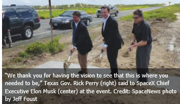 SpaceX Texas.PNG