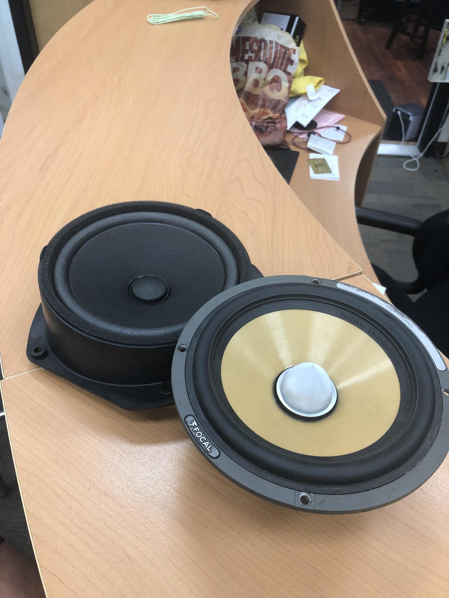 SpeakerAmps2.jpg
