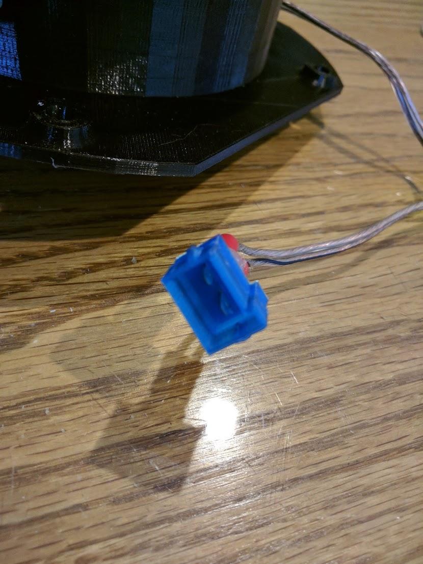 SpeakerConnector.jpg