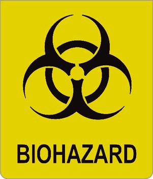 spec_svc_biohazard.png