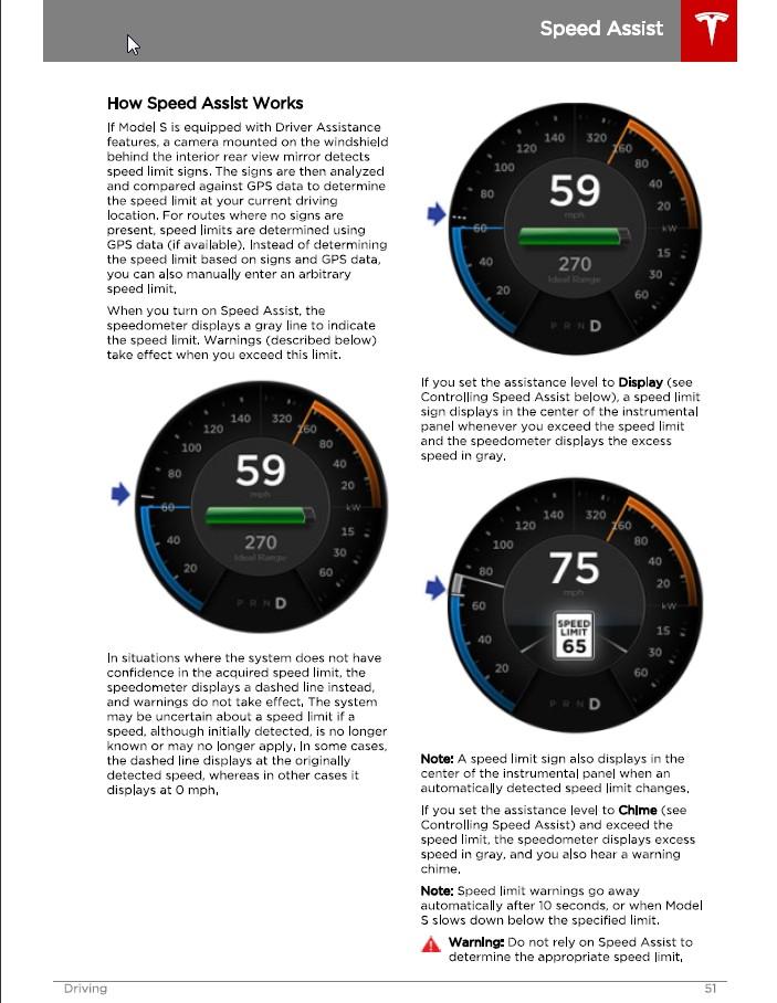Speed Assist 1.jpg