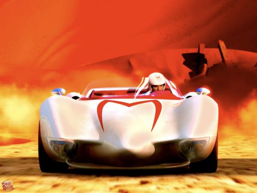 speed-racer_car_2.jpg
