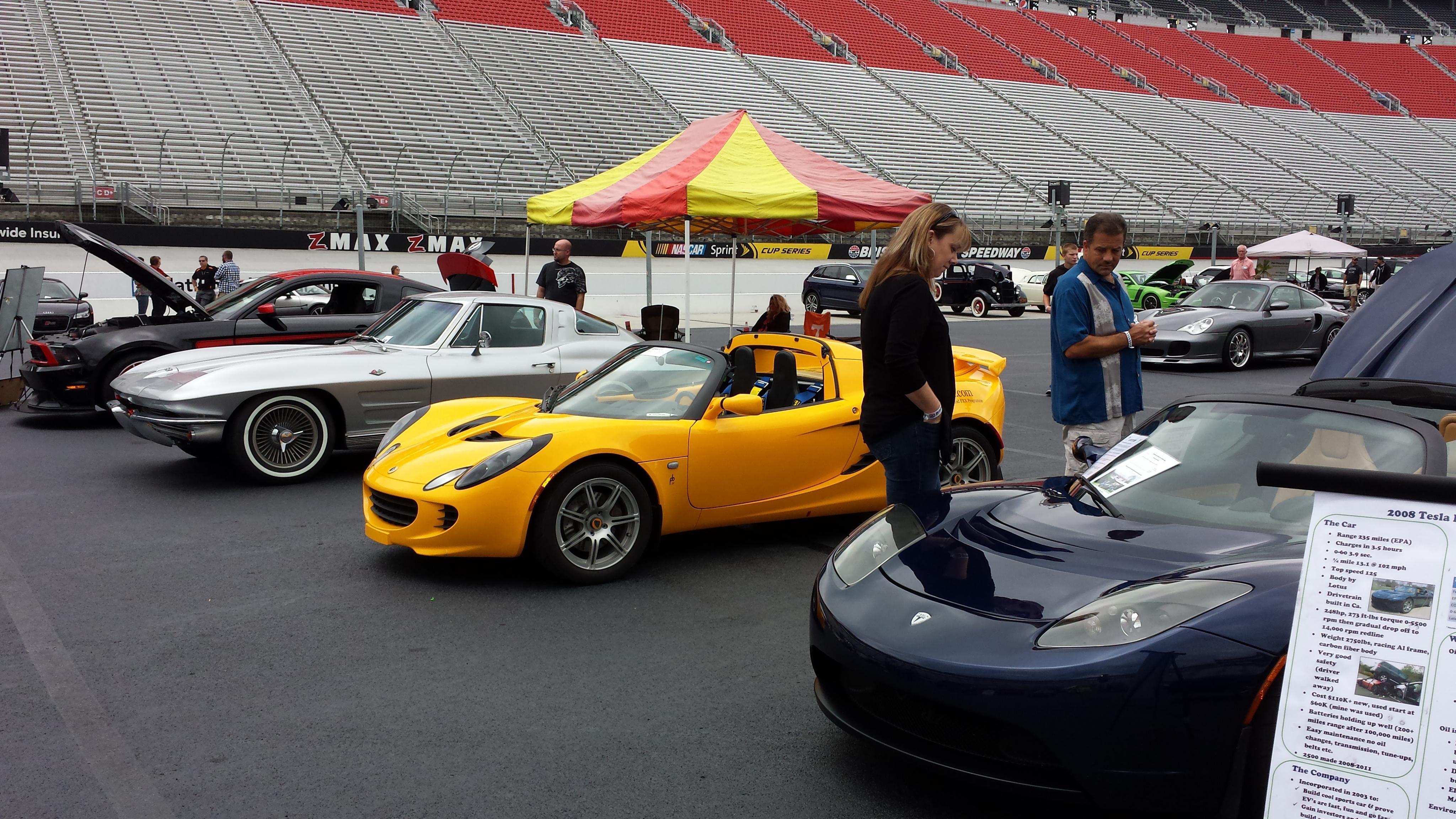 Speedway_Charities (2).jpg