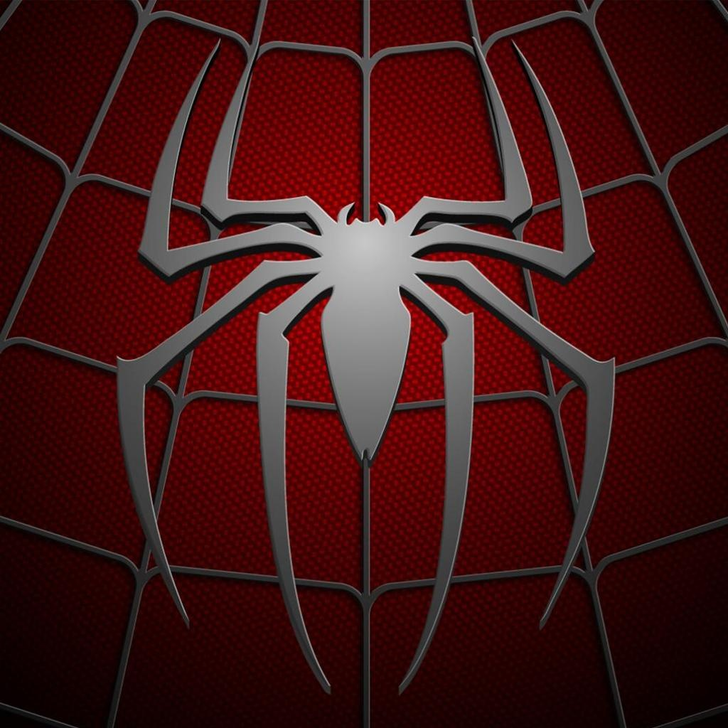 spiderman-logo.jpg