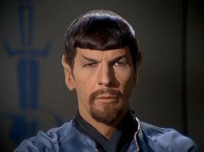Spock_(mirror).jpg