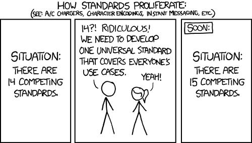 standards.png