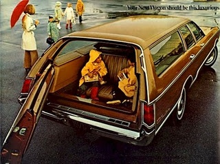 station-wagon.jpg