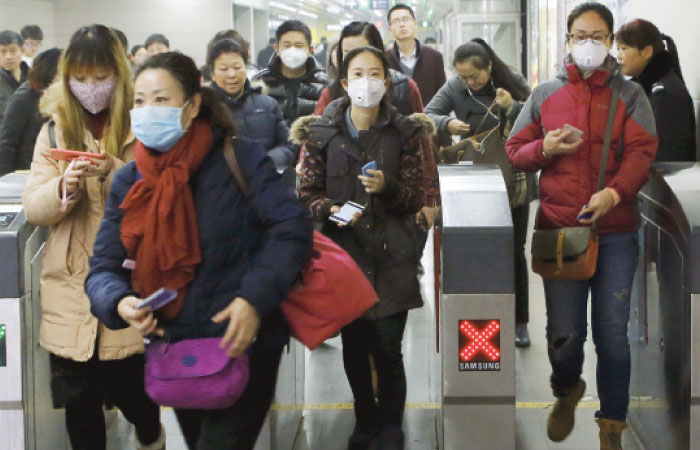Still-air-traps-smog-in-China's-capital-triggering-'red-alert'.jpg