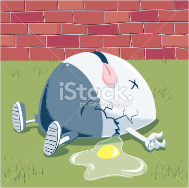 stock-illustration-10508288-humpty-dumpty-cracked.jpg