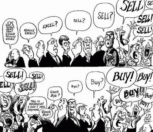 stock-market2.jpg