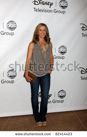stock-photo-los-angeles-aug-felicity-huffman-arriving-at-the-disney-abc-television-group-summer-.jpg