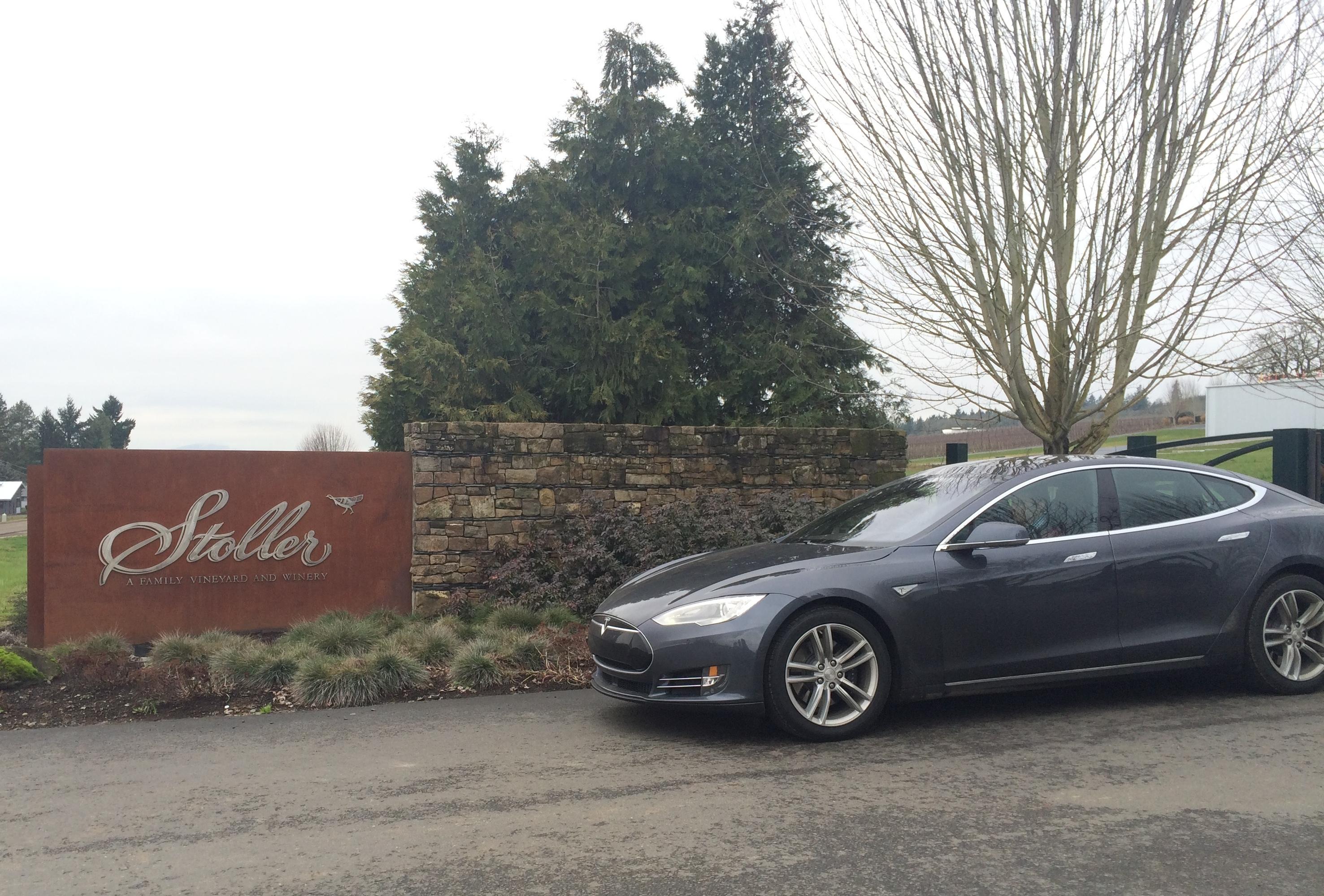 Stoller Tesla.jpg