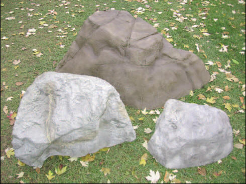 stone-.jpg