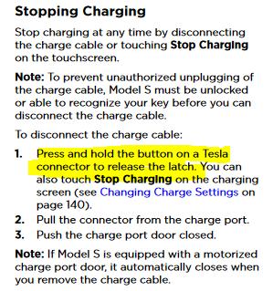 stopCharging.PNG