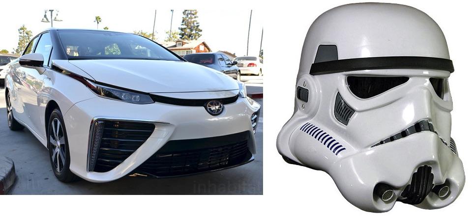 StormTroopersChoice.jpg
