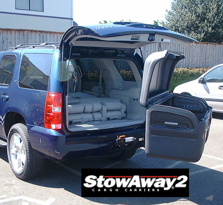 Stowaway2_MAX_Sw_4a4a6821371d3.jpg